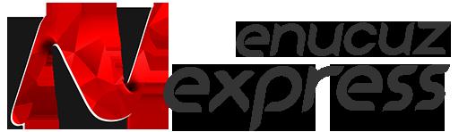 EnucuzExpress