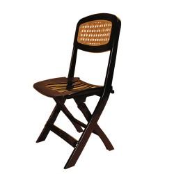 Şenyayla 2530 Katlanır Plastik Sandalye | ID0461