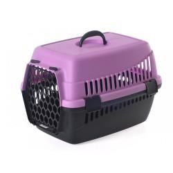 Şenyayla 5080 Evcil Hayvan Kedi Köpek Taşıma Çantası Saplı   ID0496