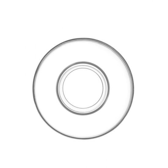 Lav EDA269 Eda Çay Tabağı 6'lı Kutu | ID0953