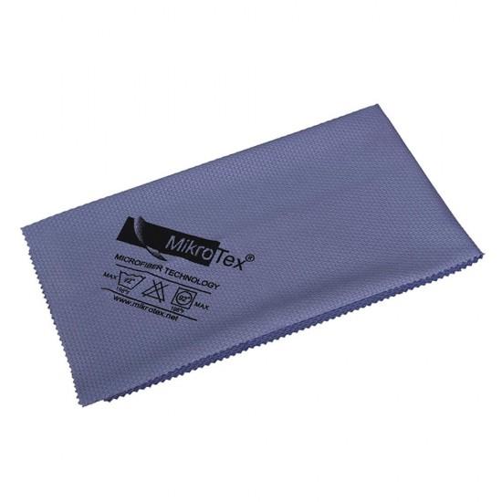 MikroTex Mikrofiber Toz Bezi 40x50cm   ID0851